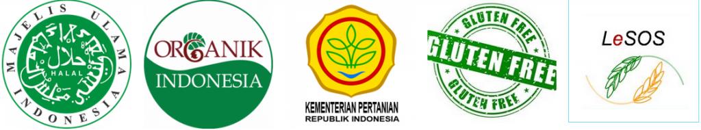 izin sertifikat wellfarm
