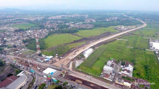 You are currently viewing Jual Beras Organik di Malang, Asli Lebih Enak – Wellfarm