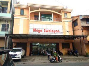 Read more about the article Jual Beras Organik di Samarinda